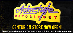 Autogauge Official Stockists